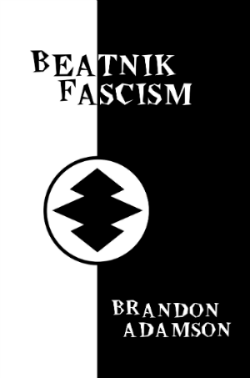 beatnik_fascism_book_cover