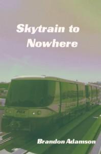 skytraintonowhere_vibrantforweb (1)